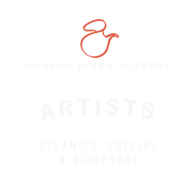 Sally Spielvogel - Hudson River Potters